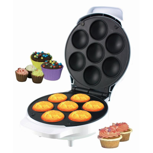 Camry CR-3026 Muffin Maker