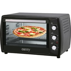 Camry CR-6017 Backofen 60 Liter
