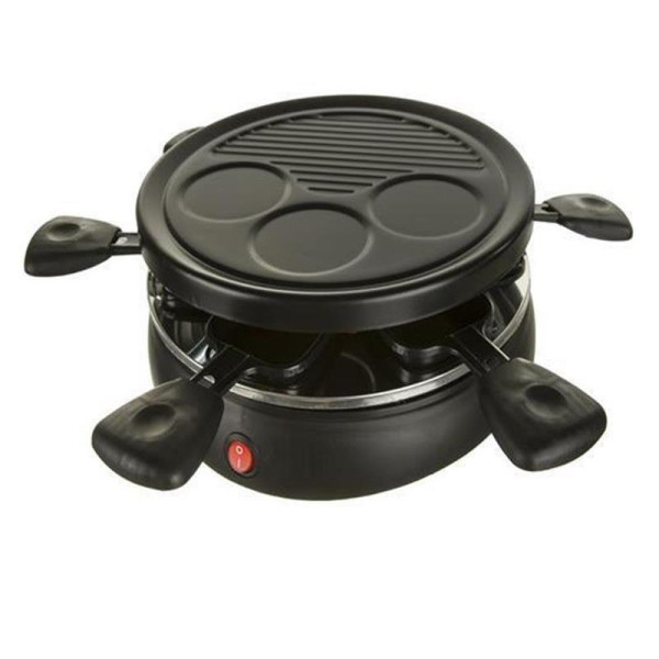 Camry CR-6606 Raclette Grill