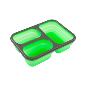 Camry CR-6698 Lunch Box